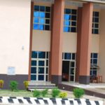 EKSU Post-UTME & Direct Entry Admission Screening Form Out