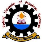 Federal University of Petroleum Resources Effurun post utme registration