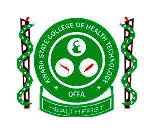 Kwara-state-college-of-health-technology-admission-list-2017
