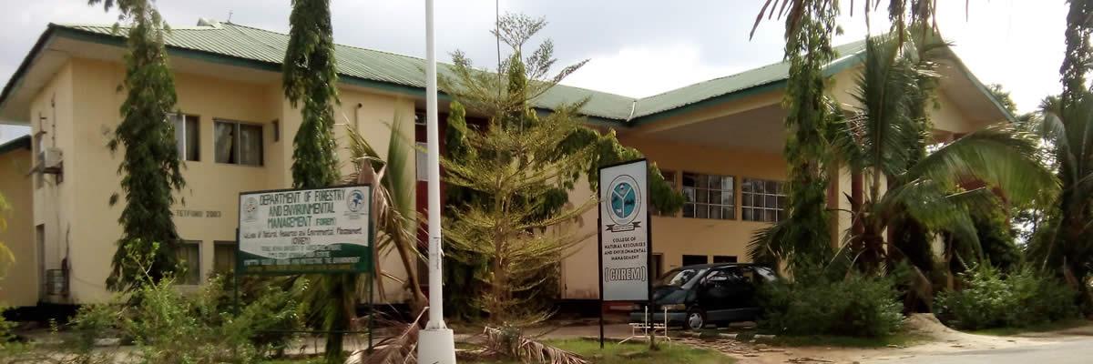 check mouau screening result 2018
