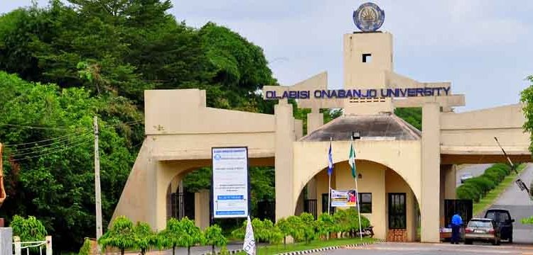 Oou-screening-and-post-utme-result-2017and-2018