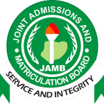 Post UTME Subject Combination for All Courses – 2017/18