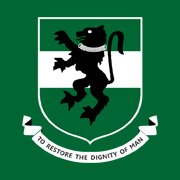 How to check unn post utme result 2017