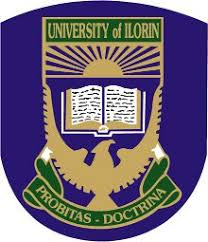 Unilorin admission screening form