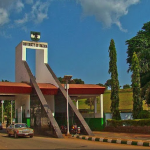 UNN Cut Off Mark And Post UTME Screening Date