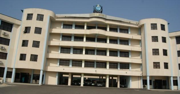 University-of-Port-Harcourt-post-utme-registration