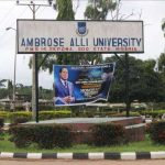 AAU Post UTME Screening Result Out [See Result Here]