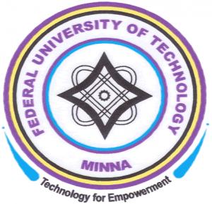 futminna-admission-registration-2017