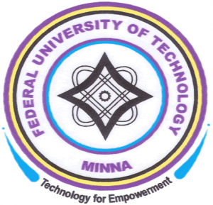Futminna admission list 2017