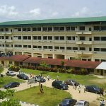 UNIPORT Post UTME Admission Form, Cut Off Mark, Exam Date, Eligibility and Registration [See Details]