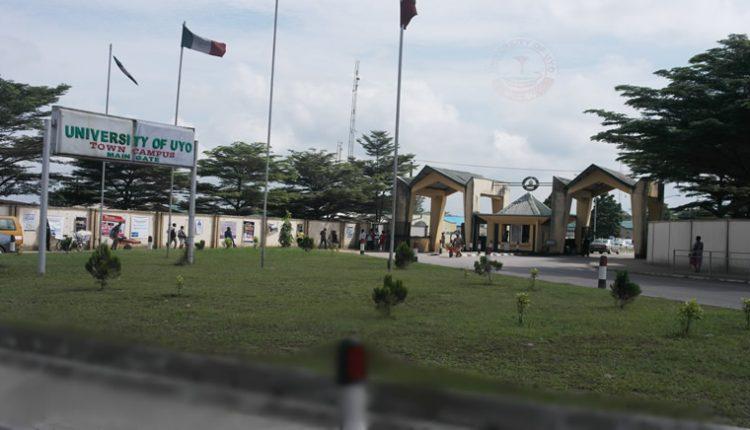 University of Uyo Pre-degree school fees and academic calendar