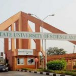 ESUT Post UTME Form, Cut off Mark & Registration Guide
