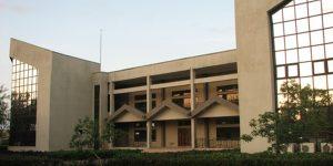 Federal University Otuoke screening date