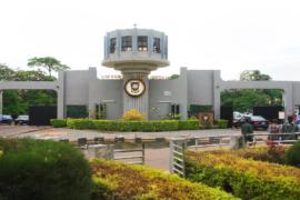 How to Join University of Ibadan Post UTME Coaching Classes