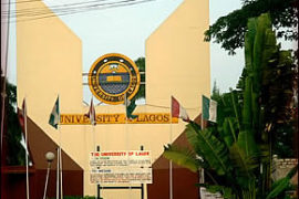 UNILAG Post UTME Screening 2017/2018 Extended