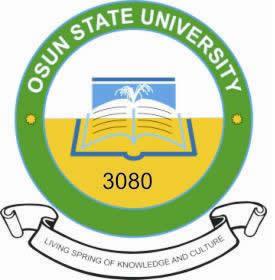 Uniosun admission news
