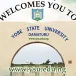 YSU Pre-Degree Students Important Update
