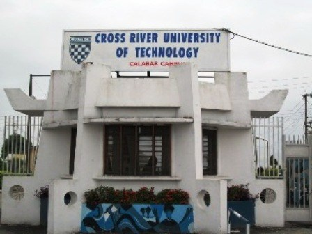 crutech admission news and edu portal
