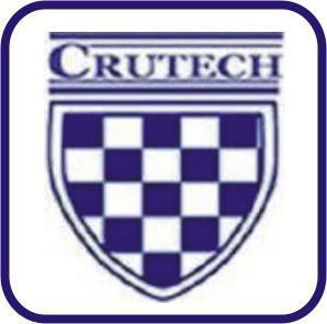 crutech courses
