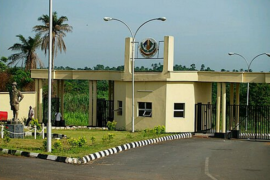download tasued post utme past questions and answers