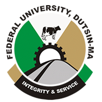 federal university dutsinma cut off mark