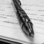San Francisco Writing Contest