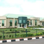 FUNAAB Merit Admission List – [ All Batch ]