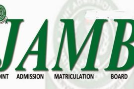 JAMB Directs All Candidates To Re-upload Their O'level Results