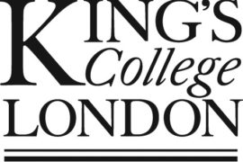 £9,000 Global Health and Social Medicine Scholarships at King's College London- Study in UK