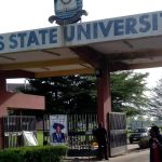 Lagos State University (LASU) 4th Batch Pre-degree Admission List 2017/2018 Released