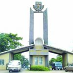 OAU Post UTME Form, Cut off Mark & Screening Date
