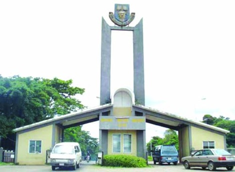 oau admission requirement