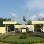 Unilorin Admission Departmental Cut Off Mark