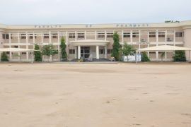 unimaid admission and courses