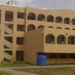 Federal Poly Bida HND Admission List – [See Full List]