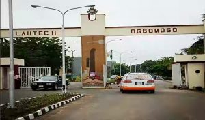 LAUTECH Post Utme Result