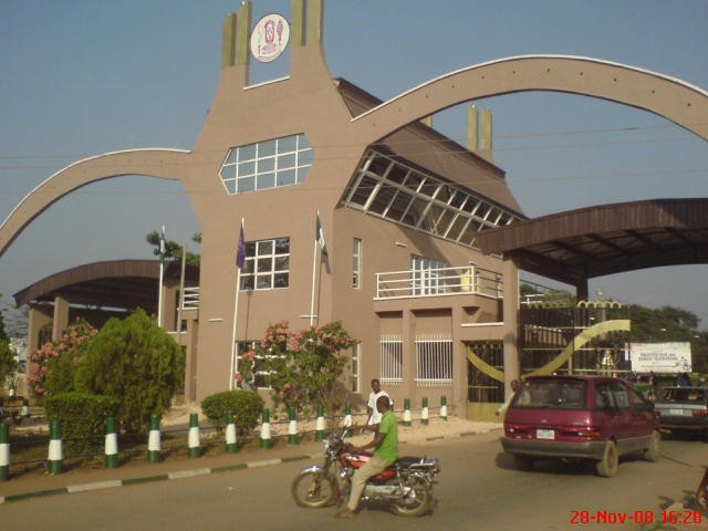 How To Check UNIBEN Post-UTME Result
