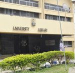 Unilorin school fees