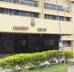 Unilorin school fees