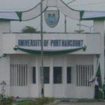 UNIPORT Basic Studies Degree Admission List