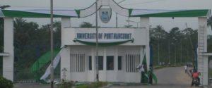 Uniport basic studies pre degree admission list 2017