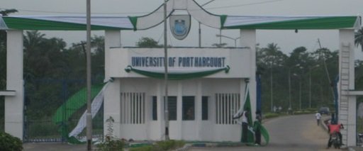 Uniport basic studies pre degree admission list 2017