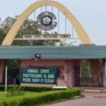 AKSU (Merit) Admission List
