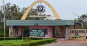 aksu admission list 2017