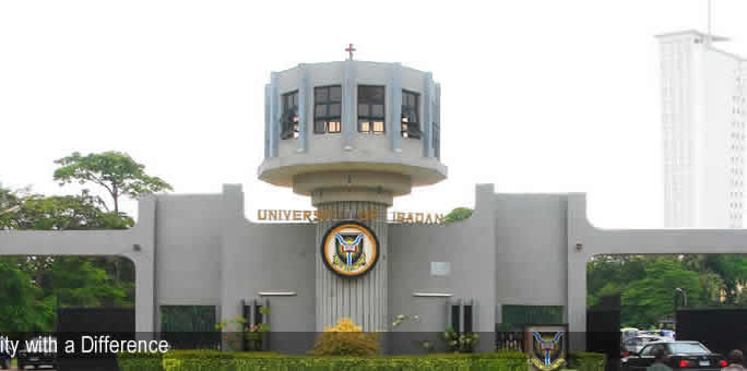 check ui post utme result