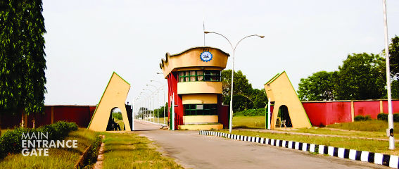 Federal Poly Ilaro Admission Departmental Cut-off Marks
