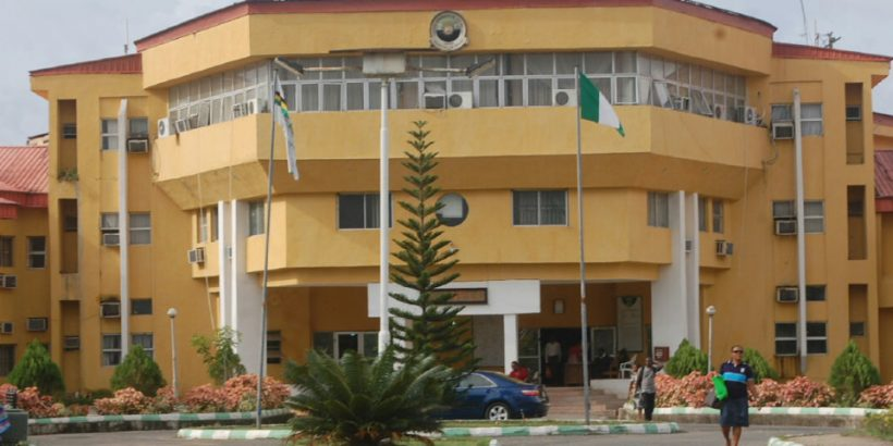 How To Check FUTO Post Utme Result