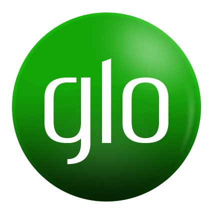 glo night data plan