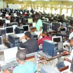 How To Check FUNAAB Post Utme Result