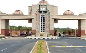 Kwara State College Of Education Admission List – 2nd Batch